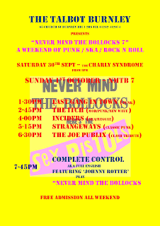 https://sites.google.com/site/talbotburnley/bands/Never%20Mind%207.png